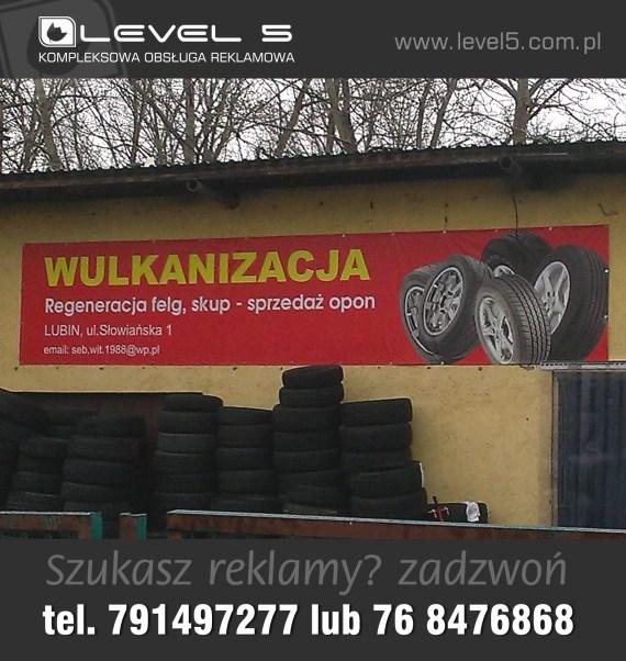 Drukowanie, drukarnia banerów reklamowych
