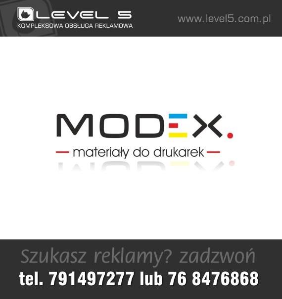 Projektowanie logo, identyfikacja wizualna